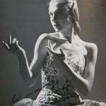 Svetlana Berisova